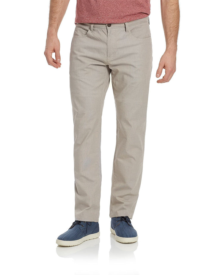KENNER PANT - OAKLAND SLIM