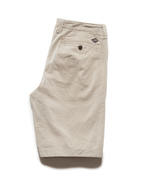 RIVERTON SHORT