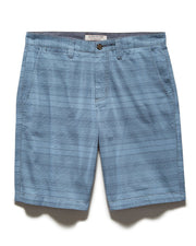 VINELAND SHORT