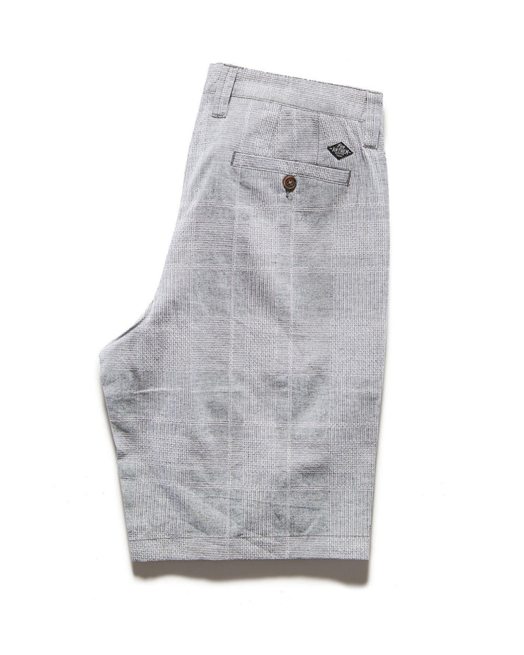 SPENCER SHORT (FINAL SALE)
