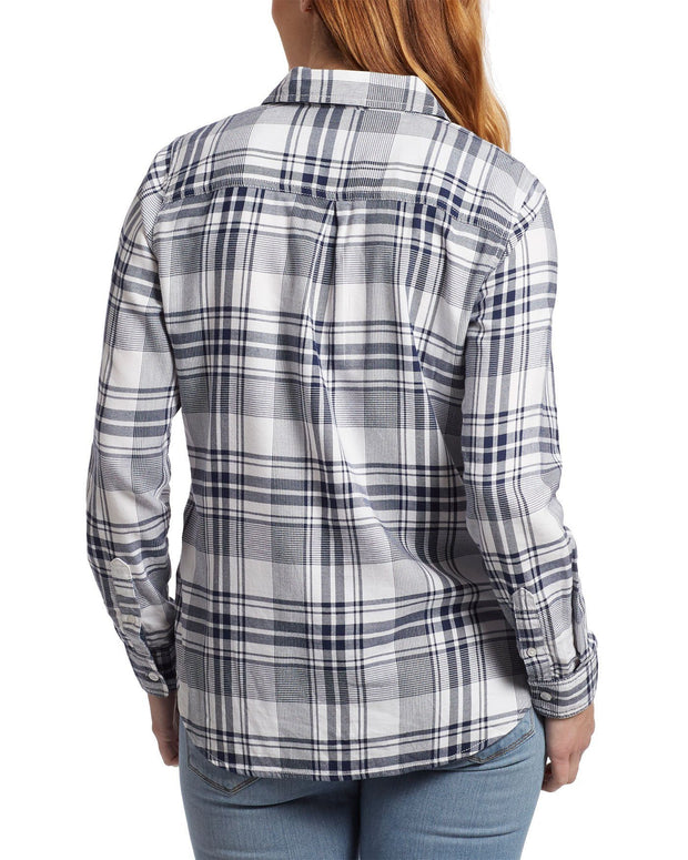 ADDISON WOMEN'S SHIRT