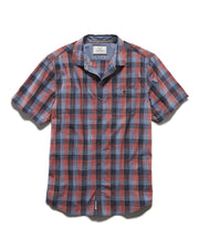 ARDMORE SHIRT (FINAL SALE)
