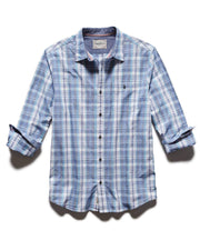 EASTFORD SHIRT