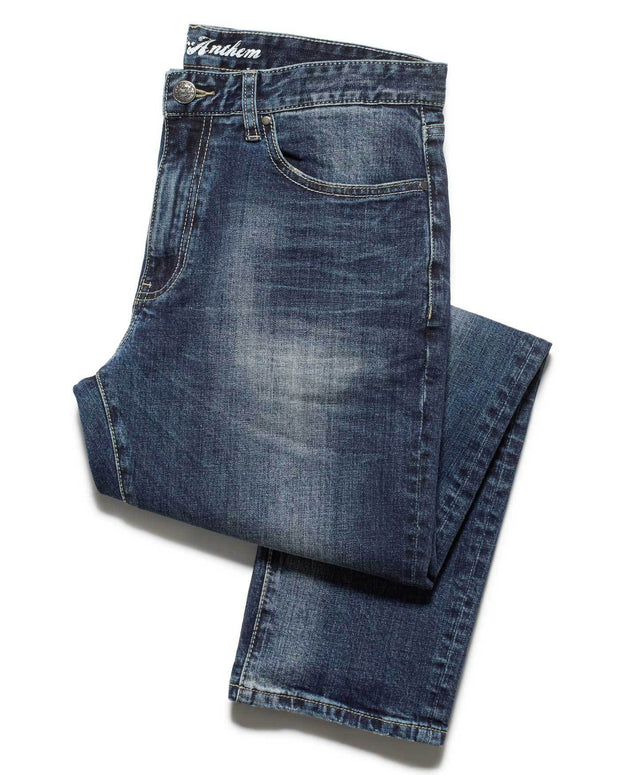 Denim - EVERETTS JEAN - NASHVILLE STRAIGHT