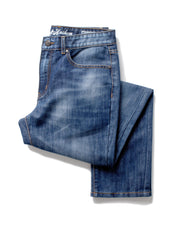 Denim - MARLBORO JEAN - NASHVILLE STRAIGHT