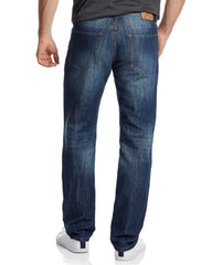 Denim - MARLBORO JEAN - OAKLAND SLIM
