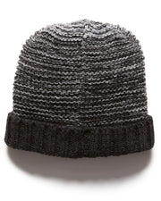 Hats - ARKDALE BEANIE