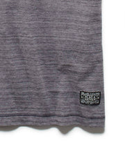 Henleys - BROOKDALE HENLEY - QUIET SHADE