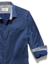 Shirts - MARBLETON SHIRT