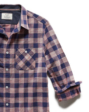 Shirts - PELLSTON SHIRT