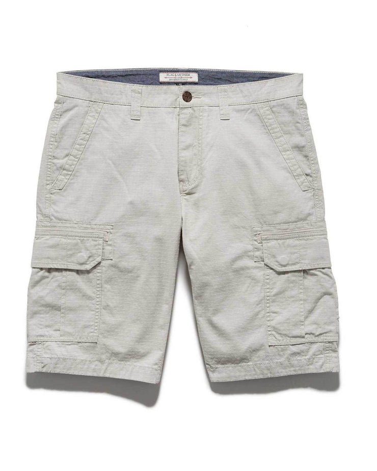JACKSONVILLE RIPSTOP SHORT (FINAL SALE)