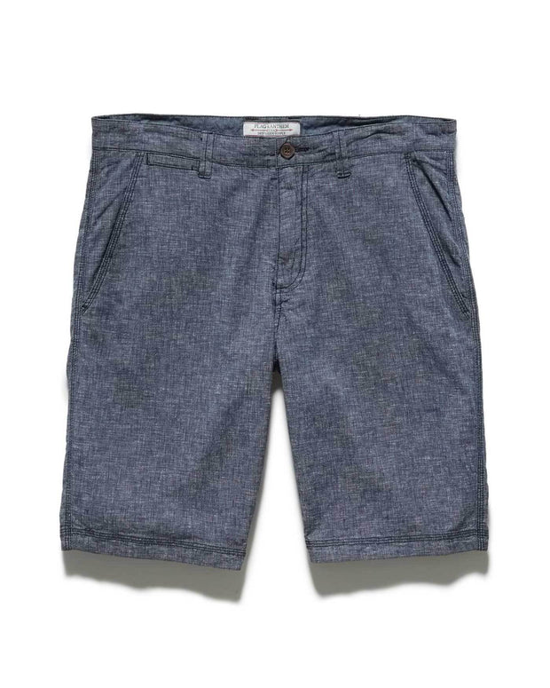 Shorts - RIVERTON SHORT