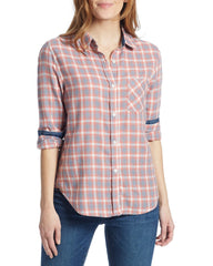 Women's Shirts - CLARION WOMEN'S SHIRT (FINAL SALE)
