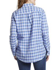 Women's Shirts - ELROSA WOMEN'S SHIRT (FINAL SALE)