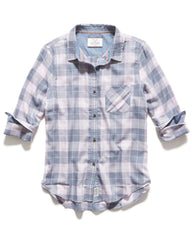 Women's Shirts - LUANA WOMEN'S SHIRT (FINAL SALE)