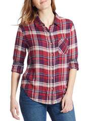 Women's Shirts - MODENA WOMEN'S SHIRT (FINAL SALE)