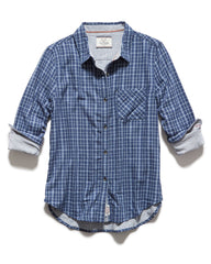 Women's Shirts - URBANA WOMEN'S SHIRT (FINAL SALE)