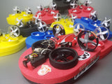 Tiny Whoover Micro Drifter Hovercraft Kit V2 - Tiny Whoop