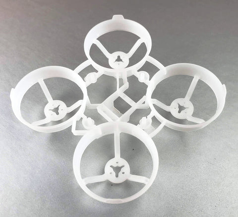 Beta65 Pro 1S Brushless Tiny Whoop Frame - Tiny Whoop
