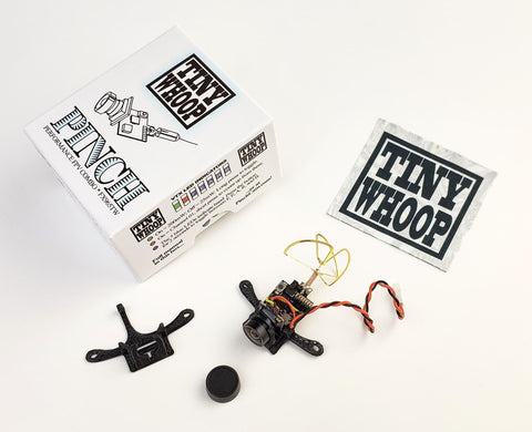 Tiny Whoop Pinch - FX965TW - Tiny Whoop