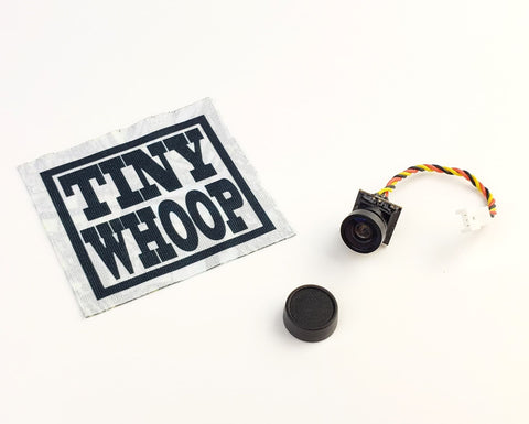 Tiny Whoop Pinch - FX965TW CAMERA ONLY - Tiny Whoop
