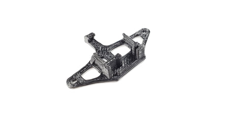 FX950TW Camera Mounts 10° 20° 30° - Tiny Whoop