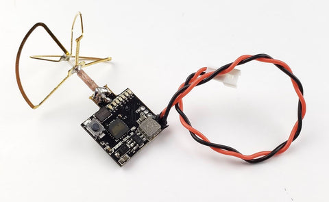 FX965 VTX 25mW-200mW - Tiny Whoop