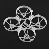 Beta75X Brushless 2S Whoop Frame - Tiny Whoop