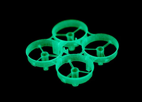 TINY WHOOP NANO FRAME - GLOW - Tiny Whoop