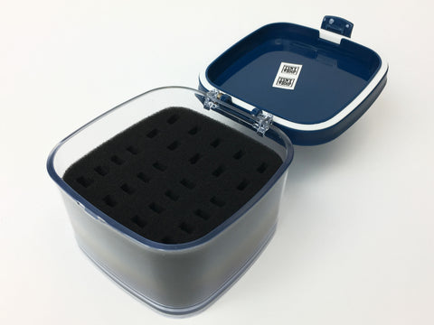 Micro Whoop Battery Box Storage Case