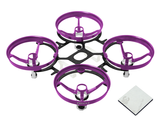 Rakon frame for the Tiny Whoop (Multi Colors) - Tiny Whoop