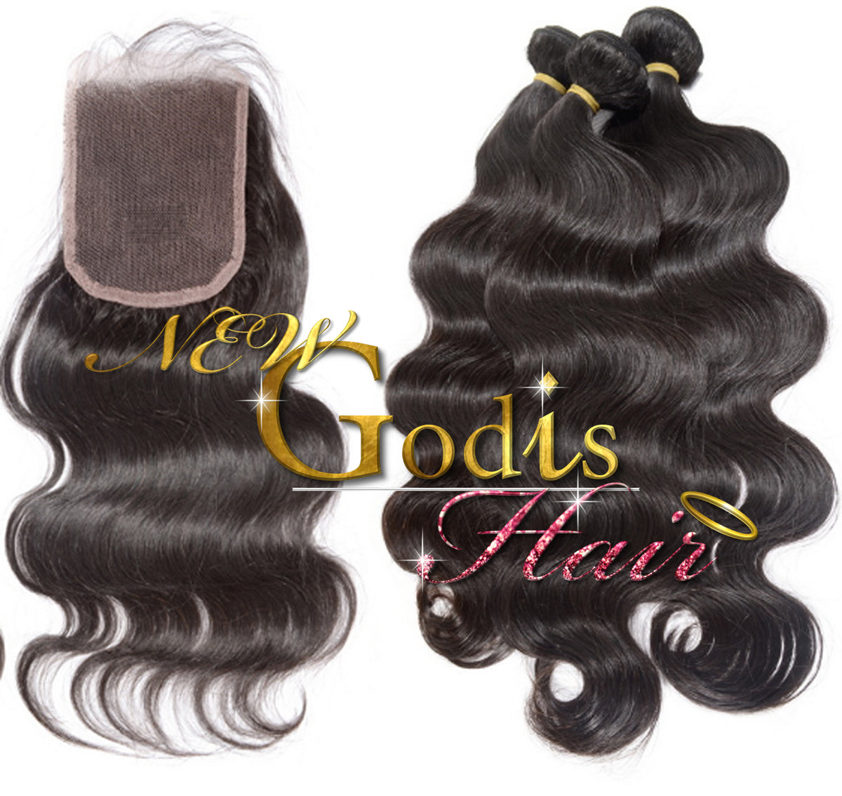 Join Us – New Godis Hair