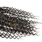 Brazilian - Full Lace Wigs