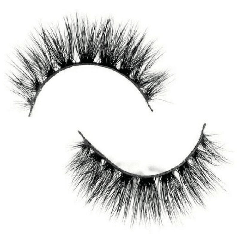 Lashes - Full Lace Wigs