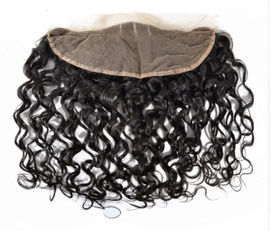 Mirabal Curl Frontal