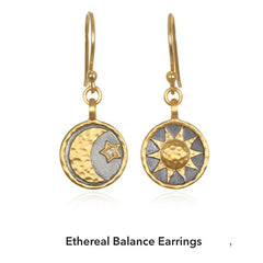 https://www.satyajewelry.com/collections/celestial/products/dawn-to-dusk-earrings