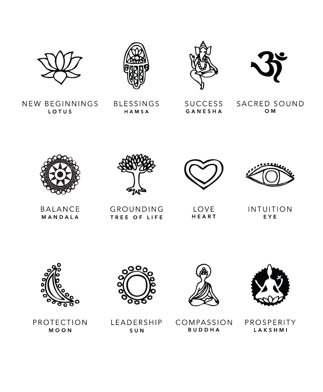 Symbol for new beginnings images symbol and sign ideas symbols satya jewelry symbols buycottarizona biocorpaavc