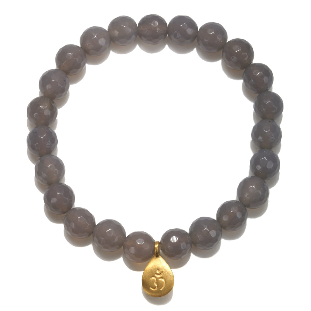 Creative Forces Bracelet - Satya Jewelry