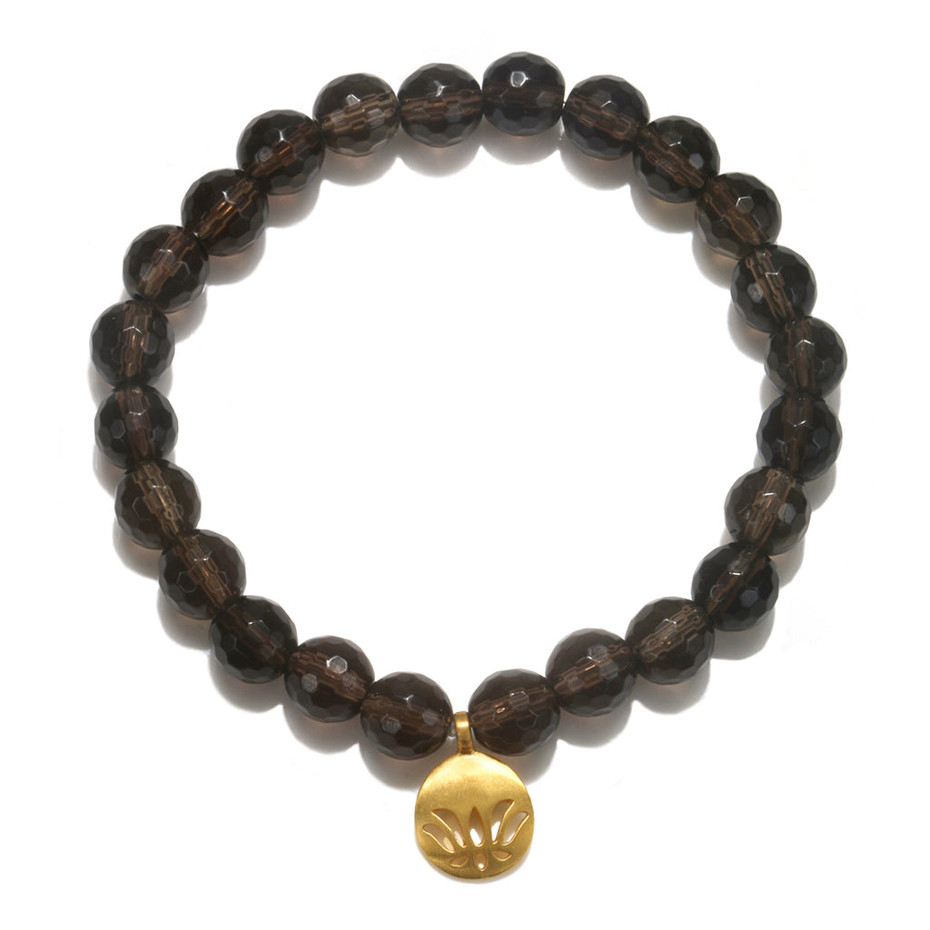 Aligned in Purpose Bracelet - Satya Jewelry