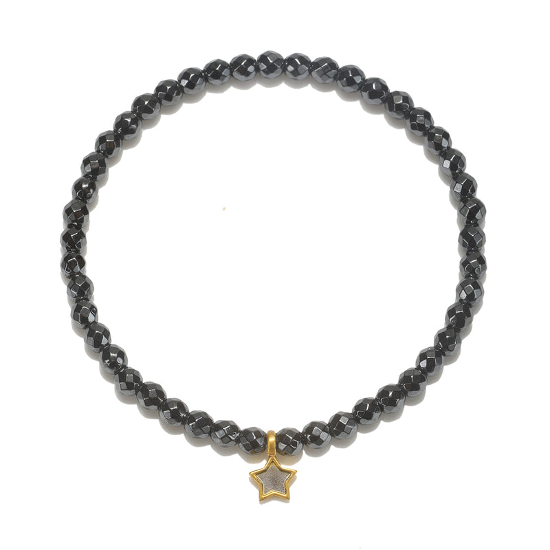 Dream Chaser Bracelet - Satya Jewelry