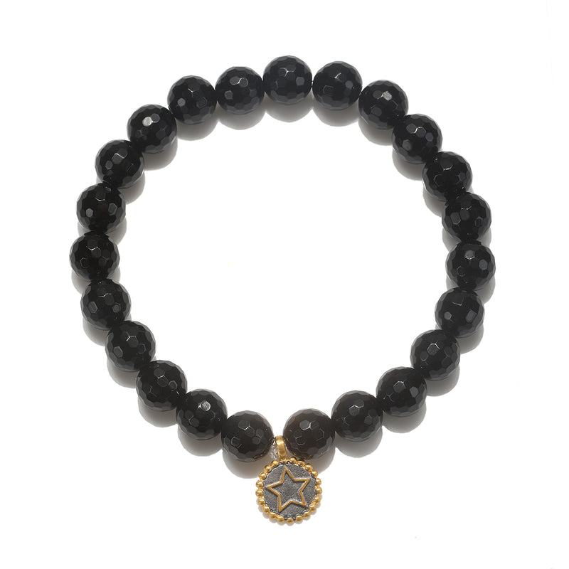 Blessed Journey Bracelet - Satya Jewelry