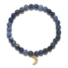 Abiding Truth Bracelet - Satya Jewelry
