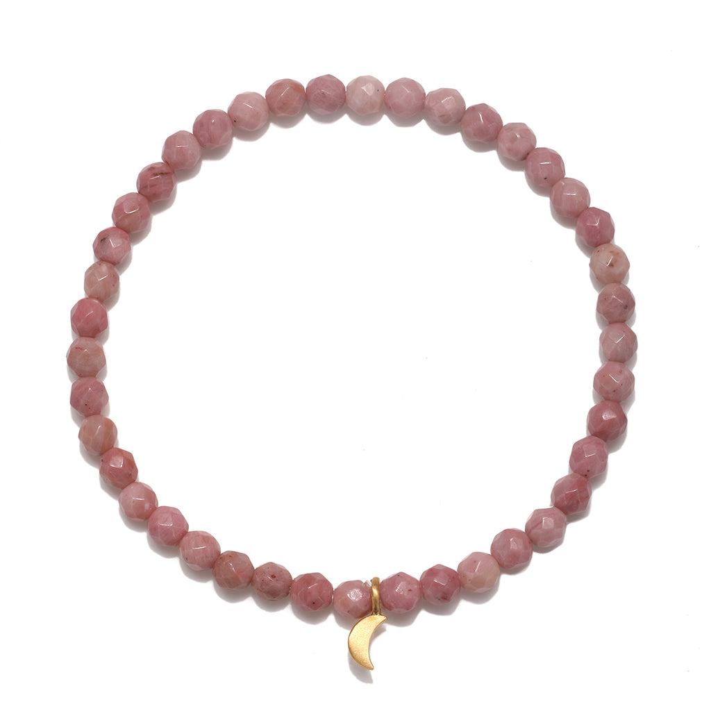 Power to Heal Bracelet - Satya Jewelry