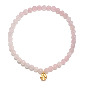 Blessings of Love Stretch Bracelet