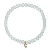 Conveyed with Love Bracelet - Satya Jewelry