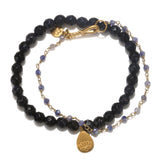 Balanced Beginnings Bracelet Set - Satya Jewelry