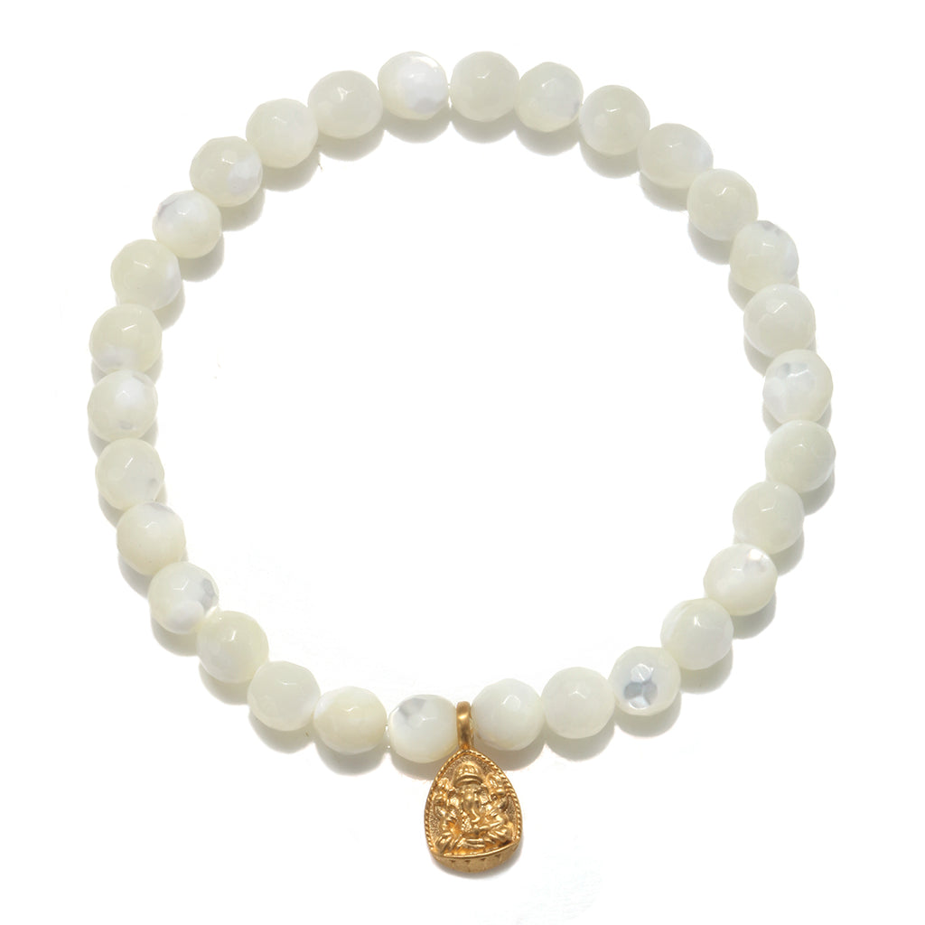 Blessings of Success Bracelet - Satya Jewelry