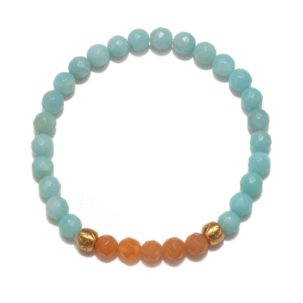Awaken Innovation Bracelet - Satya Jewelry