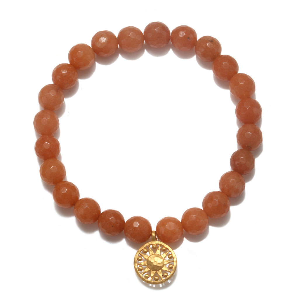 Highest Frequency Bracelet - Satya Jewelry