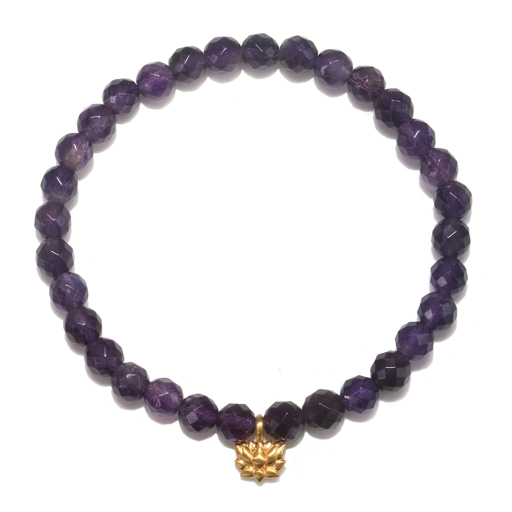 Prelude to Growth Bracelet - Satya Jewelry